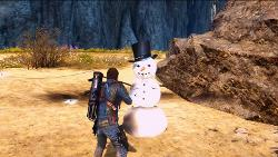 just-cause-3-easter-egg-snowman-3.jpg