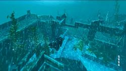 just-cause-3-easter-egg-underwater-crash-4.jpg