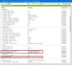 just-cause-3-nvidia-software-2.jpg