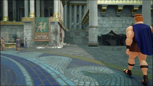 olympus-lucky-emblem-location-3