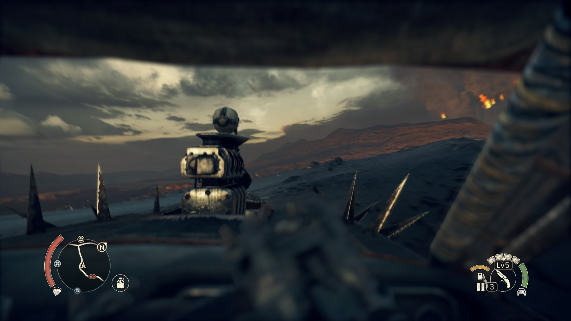first person view mad max 1stperson view jpg