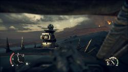 mad-max-1stperson-view.jpg