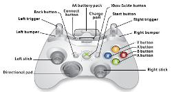 mad-max-controller.jpg