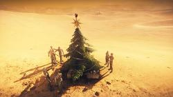 mad-max-easteregg-christmastree-2.jpg