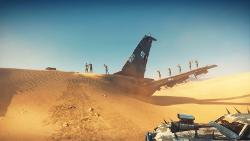 mad-max-easteregg-losttribe-2.jpg
