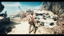 mad-max-extreme-graphics-1.jpg