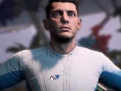 Mass Effect Andromeda Trail of Hope Guide