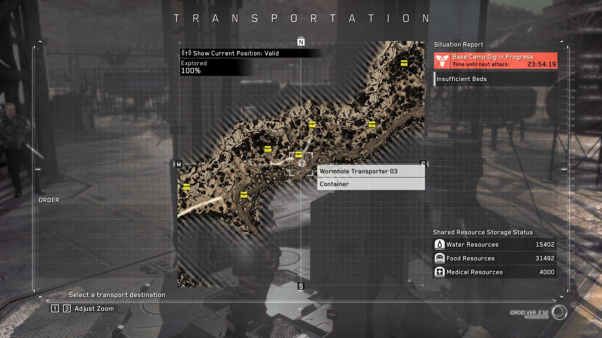 Index of /images/metal-gear-survive