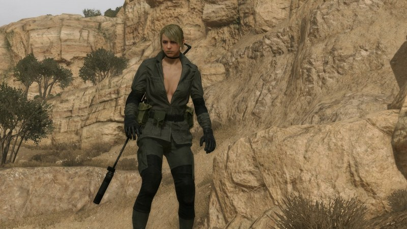 Index of /images/mgs-v