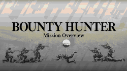 mgs-online-bounty-hunter-overview.png