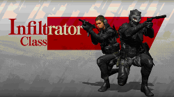 mgs-online-infiltrator-class.png