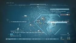 mgsv-pp-mission-18-1.jpg