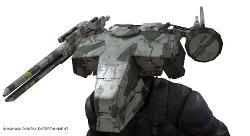 mgsv-pp-online-rex-helmet.jpg