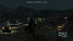 mgsv-pp-vanilla-extra-high-graphics.jpg
