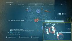 the-phantom-pain-pf-soldier-poster-location-on-map.jpg