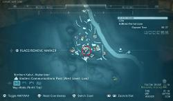 the-phantom-pain-soldier-poster-location-on-map.jpg