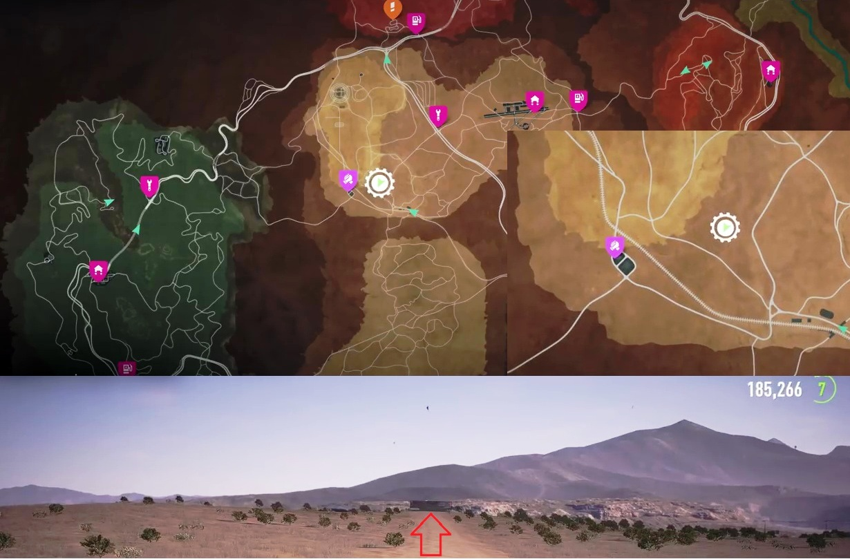 Index of /images/need-for-speed-payback