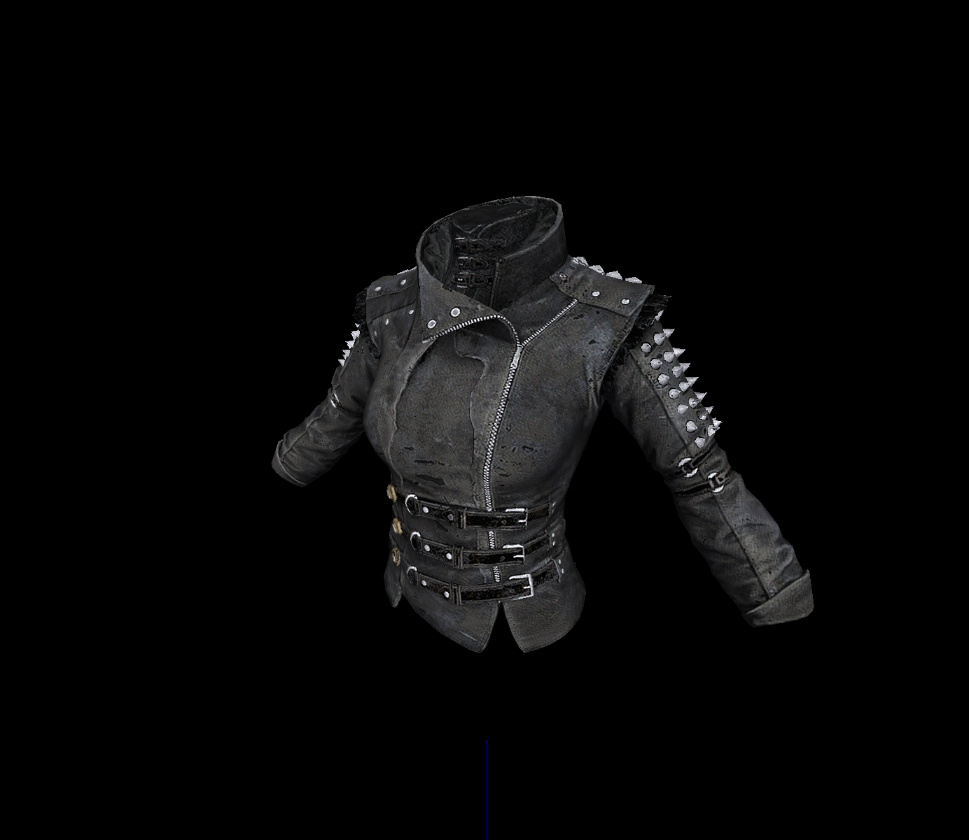 PUBG Week 15 Patch Datamined: Full Body Armor And 50