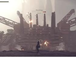 Neir Automata Review