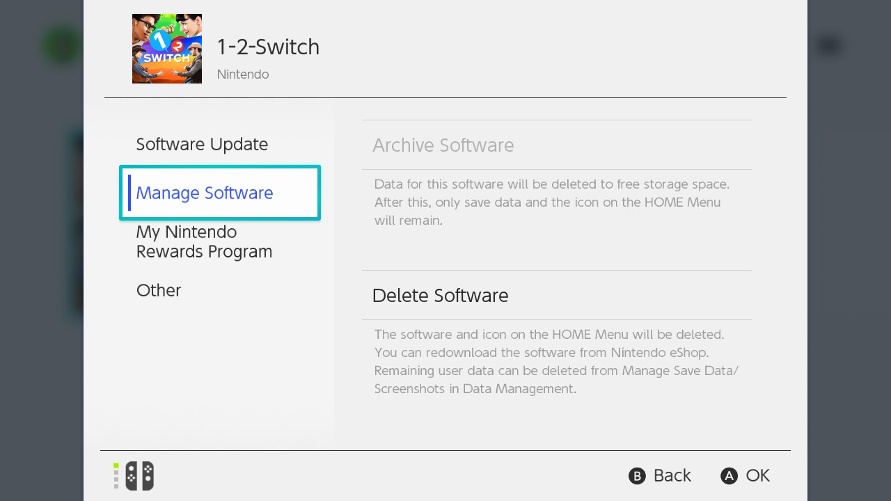Nintendo Switch - All Error Codes Troubleshooting Guide