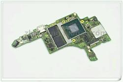teardown-image-2