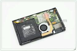 teardown-image-7