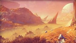 next-update-screenshot-9