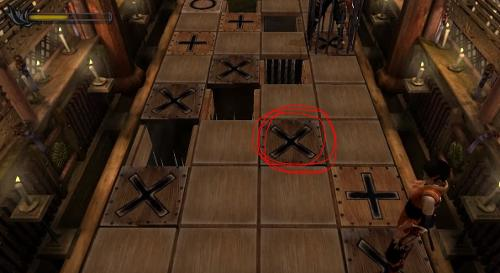 the-floor-puzzle-solution-image-4