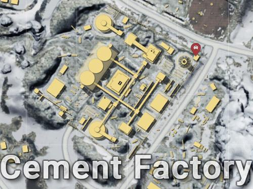 cement-factory-garage-vikendi-location
