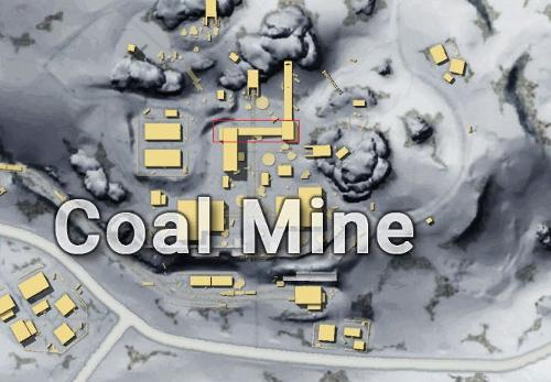 coal-mine-vikendi-sniper-position