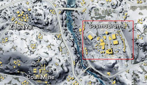 cosmodrome-vikendo-loot-location
