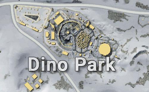 dino-park-vikendi-sniper-position