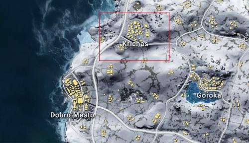 krichas-vikendo-loot-location