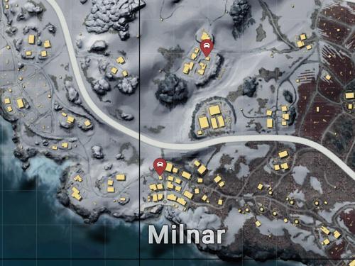 milnar-vikendi-location