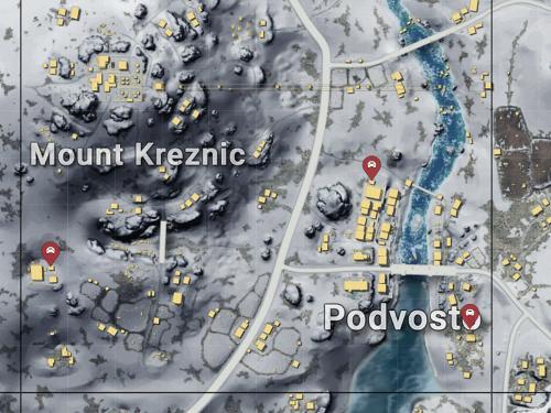 mount-kreznic-podvosto-garage-vikendi-location