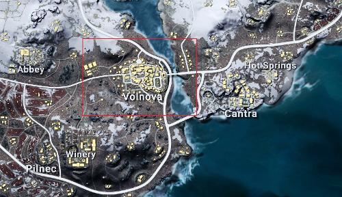 volnova-vikendo-loot-location