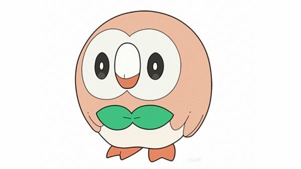 Which Starter Pokemons To Choose In Pokemon Sun And Moon