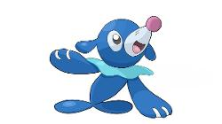 pokemon sun moon popplio