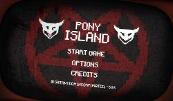 pony-island-ticket-achievement-12.jpg