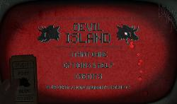 pony-island-ticket-achievement-19.jpg