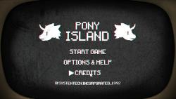 pony-island-ticket-achievement-2.jpg