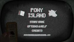 pony-island-ticket-achievement-21.jpg