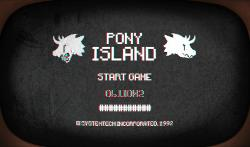 pony-island-ticket-achievement-7.jpg