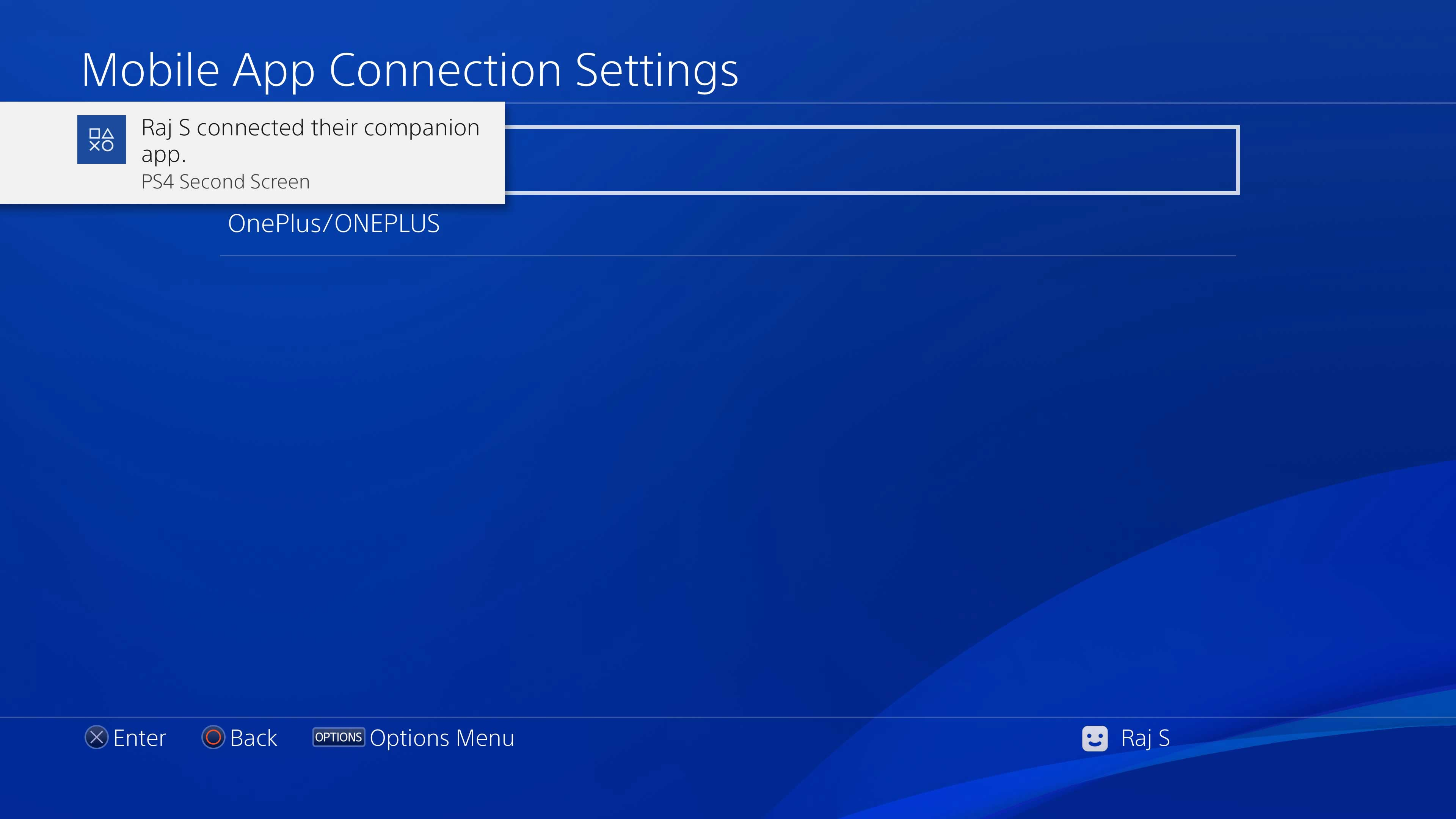 How To Turn On/Off Your PS4 Using Smartphone & PS Vita