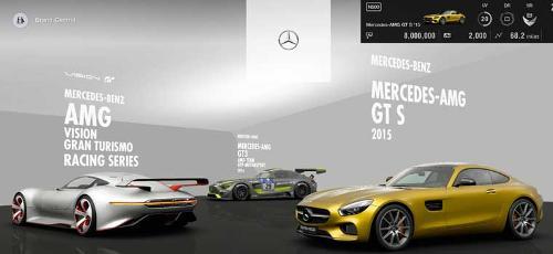 gran-turismo-sport-ps4-split-screen