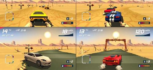 horizon-chase-turbo-ps4-split-screen