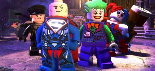 lego-dc-super-villians-ps4-split-screen