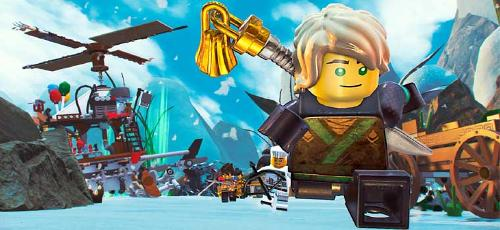 lego-ninjago-movie-video-game-ps4-split-screen
