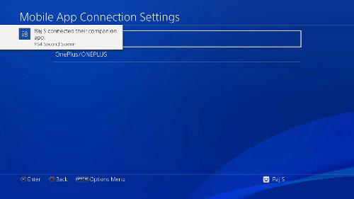 ps4-android-pairing