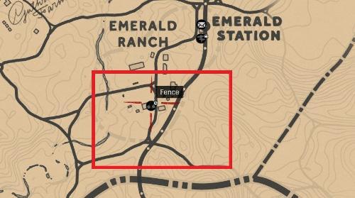Emerald-Ranch-Fence-location